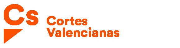 Ciudadanos | Cortes Valencianas